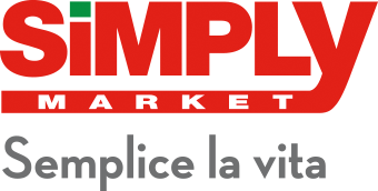 Supermercati Simply